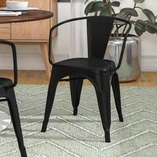 Chelsea Dining Chair by Turn on the Brights Reviews