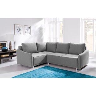 80 Inch Sectional Sofa Wayfairca