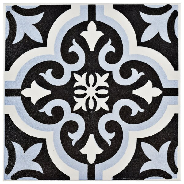 cement tile, spanish tile, ceramic tile, backsplash