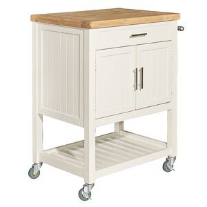 Seepa Kitchen Cart