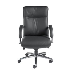 Khroma Executive Chair by Nightingale Chairs Comparison
