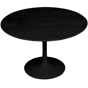 Fine Mod Imports Flower Dining Table