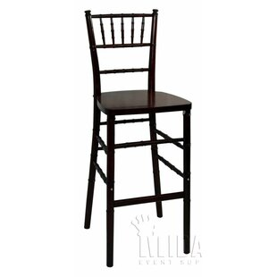 Legacy Bar Stool Midas Event Supply