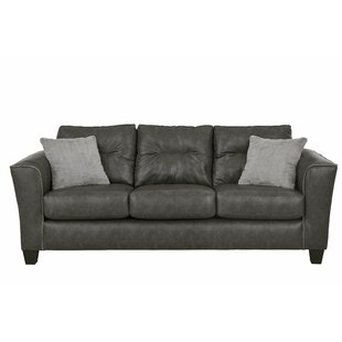 Crecy Sofa