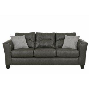Crecy Sofa