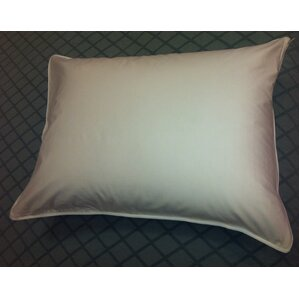 Pillow Protector by Down to Basics