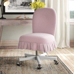 Eui Task Chair