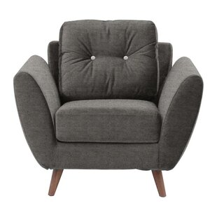 Armchair by Noci Design