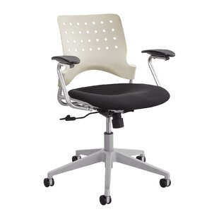 Safco Products Company Rêve Series Desk Chair