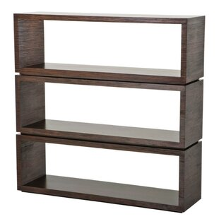 Laurent Standard Bookcase