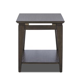 Amabilia End Table