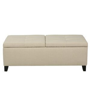 Jefferson Storage Ottoman by Latitude Run