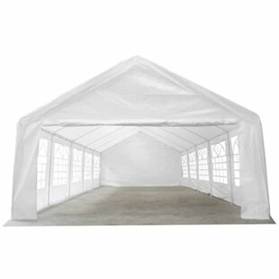 Cheap Price Bowlin Replacement Canopy