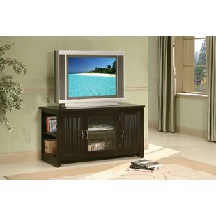 Domenic TV Stand for TVs up to 43