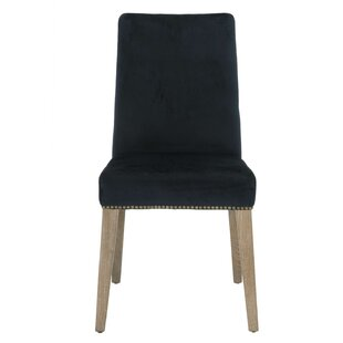 Millry Upholstery Dining Chair (Set of 2)..