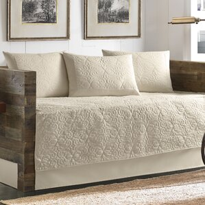 Daybed Covers & Bedding Sets