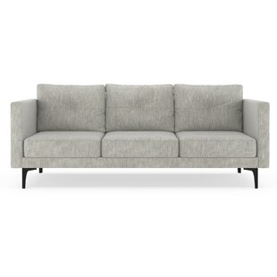 Ryne Sofa by Brayden Studio