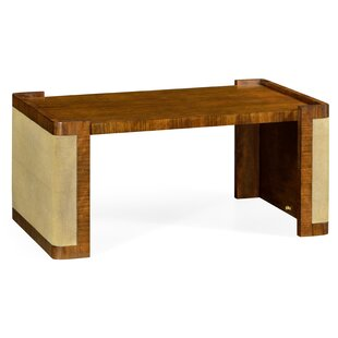 Tray Table by Jonathan Charles Fine Furniture