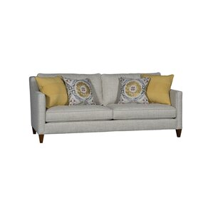 Tisbury Sofa by Chelsea Home Furniture
