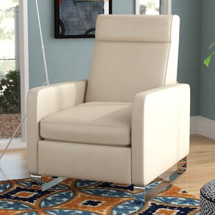 Lift Chairs You'll Love Wayfair. Hilda Manual Lift Assist Recliner. Wiring. Ultra Fort Lift Chair Wiring Diagram At Scoala.co
