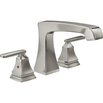 Volume Control Tub Shower Faucet