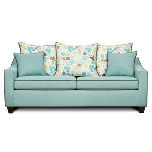 Shop Bristol Sofa by dCOR design