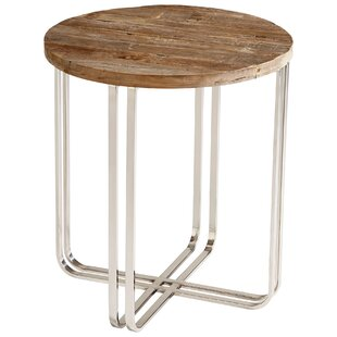 Cyan Design Montrose End Table