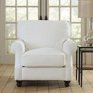 Huxley Armchair by Birch Lane�..
