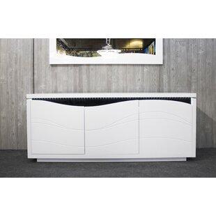 Ozzie Modern Sideboard
