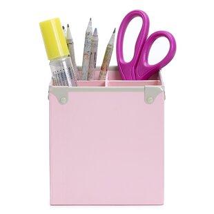 Design Ideas Frisco Pencil Cup