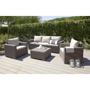 Search Results For Grey Rattan Garden Furniture