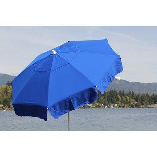 Parasol Italian 6' Drape ..