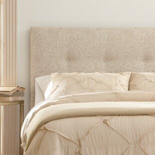 Edi Upholstered Headboard