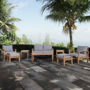 Rosecliff Heights Elaina Outdoor Patio 8 ..