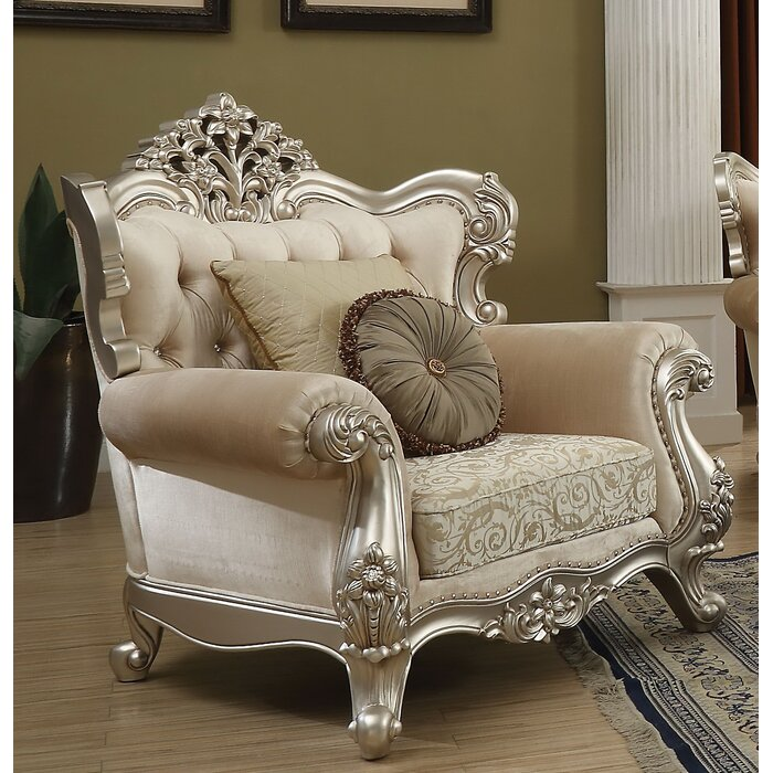 Surprising Desmond Wingback Chair Gmtry Best Dining Table And Chair Ideas Images Gmtryco