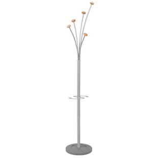 Review Marcella Coat Stand