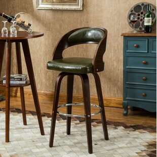 Tavistock 31 Swivel Bar Stool