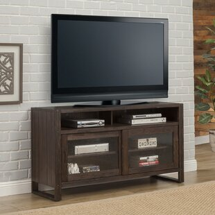 Seamans TV Stand by Williston Forge
