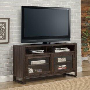 Seamans TV Stand