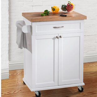 Kitchen Carts Small Less Than 40 Kitchen Islands Carts You Ll
