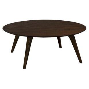 Armenta Coffee Table
