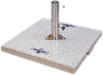 Parasol Stands & Bases