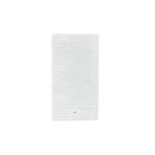 Compare Pure Core 3 Mini Crib Mattress By babyletto