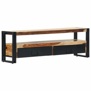 Bakewell TV Stand For TVs Up To 50