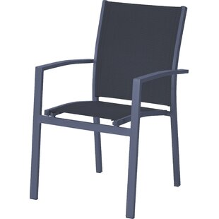 Laird Reclining Garden Chair (Set Of 2) By Sol 72 Outdoor