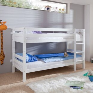 Carterton Bunk Bed By Ophelia & Co.