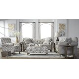 French Country Living Room Sets You\'ll Love in 2020 | Wayfair