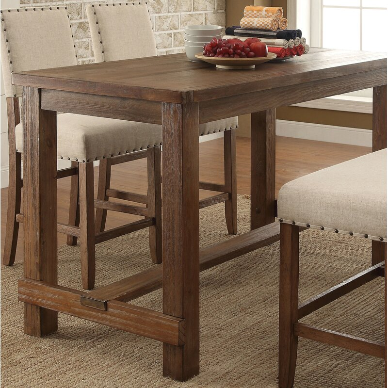 table loon needham reviews pdp height wayfair counter ca dining peak furniture