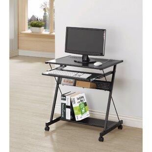 Symple Stuff Lasater Computer Desk