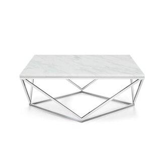 Shameka Coffee Table By Brayden Studio